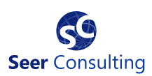Seer Consulting Logo